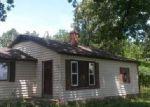 Casa en Remate en Flippin 72634 MC 7022 - Identificador: 4019946235