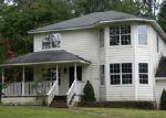 Casa en Remate en Hot Springs National Park 71913 FARR SHORES DR - Identificador: 4019961571