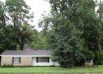 Casa en Remate en Little Rock 72205 W MARKHAM ST - Identificador: 4019971645