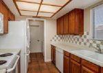 Casa en Remate en Peoria 85345 N 76TH AVE - Identificador: 4019997936