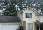 Casa en Remate en Columbiana 35051 MAGNOLIA CIR - Identificador: 4020026833