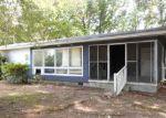 Casa en Remate en Union Grove 35175 MOUNTAIN VIEW RD - Identificador: 4020045667
