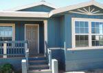 Casa en Remate en Willcox 85643 W AIRPORT RD - Identificador: 4020113546