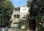 Casa en Venta ID: 04020149910