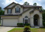 Casa en Remate en Jacksonville 32218 ANDERSON WOODS DR - Identificador: 4020152980