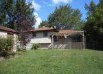 Casa en Remate en South Elgin 60177 HELEN AVE - Identificador: 4020258969