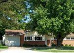 Casa en Remate en Wichita 67204 N AMIDON AVE - Identificador: 4020304505