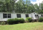 Casa en Remate en Sanford 27330 DANIELS CREEK RD - Identificador: 4020535760