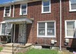 Casa en Remate en Camden 08104 COLLINGS RD - Identificador: 4020582620