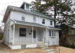 Casa en Remate en Reading 19606 FILBERT AVE - Identificador: 4020754747