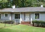 Casa en Remate en Alexander City 35010 PINECREST DR - Identificador: 4021053881