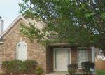 Casa en Remate en Sterrett 35147 FOREST LAKES LN - Identificador: 4021059120