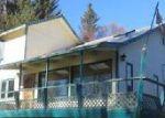 Casa en Remate en Homer 99603 CLOVER LN - Identificador: 4021093741