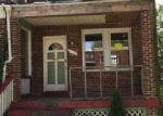 Casa en Remate en Washington 20020 FORT DAVIS PL SE - Identificador: 4021161619