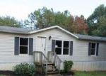 Casa en Remate en Alto 30510 POST PLACE DR - Identificador: 4021184387