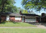 Casa en Remate en Elkhart 46516 MOREHOUSE AVE - Identificador: 4021282497