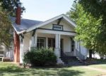 Casa en Remate en Larned 67550 W 5TH ST - Identificador: 4021305719