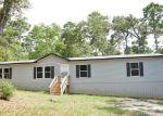 Casa en Remate en Magnolia 77355 DOGWOOD DR - Identificador: 4021533456