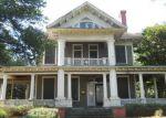 Casa en Remate en Waco 76707 COLCORD AVE - Identificador: 4021641194