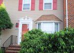 Casa en Remate en Greensboro 27410 GREENES XING - Identificador: 4021905290