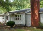 Casa en Remate en Wedowee 36278 COUNTY ROAD 23 - Identificador: 4021990704