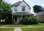 Casa en Remate en Monett 65708 3RD ST - Identificador: 4022033628