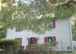 Casa en Remate en Sanford 27330 EVETON LN - Identificador: 4022369100
