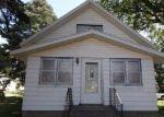 Casa en Remate en Creston 68631 3RD ST - Identificador: 4022381373