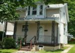 Casa en Remate en Reading 19605 RAYMOND ST - Identificador: 4022475540