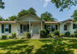 Casa en Remate en Nashville 37217 GALESBURG DR - Identificador: 4022511901