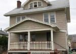 Casa en Remate en Rochester 14620 REDFERN DR - Identificador: 4022512325