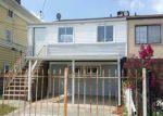 Casa en Remate en Arverne 11692 BEACH 68TH ST - Identificador: 4022520203