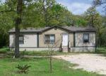 Casa en Remate en Bryan 77808 FALCON CREST DR - Identificador: 4022552626