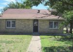 Casa en Remate en Amarillo 79102 S GARFIELD ST - Identificador: 4022556567