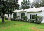 Casa en Remate en Henderson 75654 RICHARDSON DR - Identificador: 4022561830