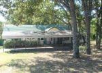 Casa en Remate en Royse City 75189 COUNTY ROAD 2440 - Identificador: 4022564444