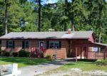 Casa en Remate en Williamston 27892 HOLLOW POND RD - Identificador: 4022642405