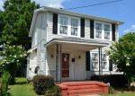 Casa en Remate en Norfolk 23504 MAPOLE AVE - Identificador: 4022908700