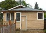 Casa en Remate en Yakima 98902 S 9TH AVE - Identificador: 4022926205
