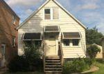 Casa en Remate en Cicero 60804 S LOMBARD AVE - Identificador: 4023246373