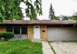 Casa en Remate en West Chicago 60185 E FOREST AVE - Identificador: 4023337471