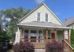 Casa en Remate en Chicago Heights 60411 ABERDEEN ST - Identificador: 4023375122