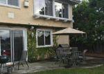 Casa en Remate en Goleta 93117 HIGH GROVE AVE - Identificador: 4023681275