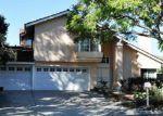 Casa en Remate en Claremont 91711 DENVER AVE - Identificador: 4023685667