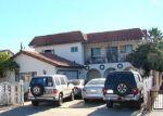 Casa en Remate en San Fernando 91340 NEWTON ST - Identificador: 4023848593