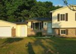 Casa en Remate en Lapeer 48446 SAVAGE DR - Identificador: 4024251975