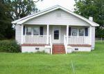 Casa en Remate en Beulaville 28518 QUINN STORE RD - Identificador: 4025154630