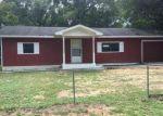 Casa en Remate en Defuniak Springs 32433 MICHAELMAS CIR - Identificador: 4025217251
