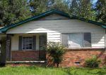 Casa en Remate en Malvern 72104 E SULLENBERGER AVE - Identificador: 4025238726