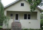 Casa en Remate en Des Plaines 60018 PROSPECT AVE - Identificador: 4026168538